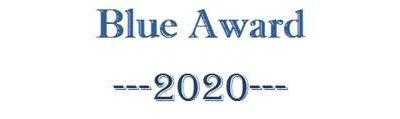 Blue Award venerdì 23 la premiazione al Salone Nautico di Bologna