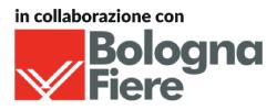 logo-bologna-fiere (2)